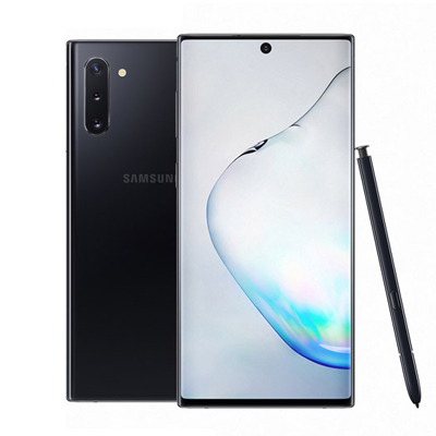 SAMSUNG <br /> GALAXY NOTE 10