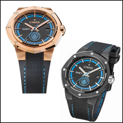 MONTRE <br />QNETCITY