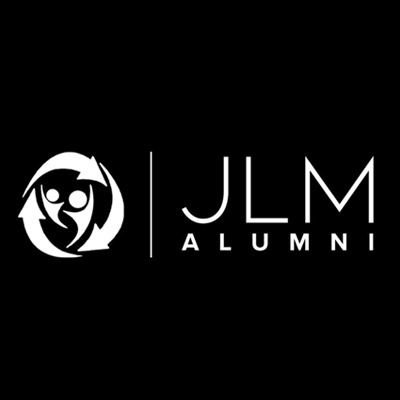 JLM ALUMNI <br />CARAVANE NATIONALE